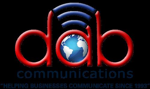 DAB Communications