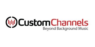 custom-channels