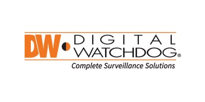 digital-watchdogs