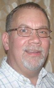 Paul Raies – Owner of DAB Communications