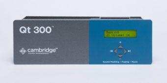 Qt 300™
