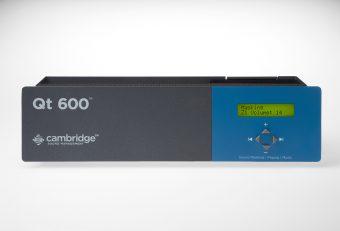 Qt 600™